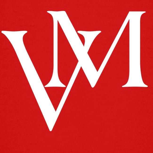 Lettere VM