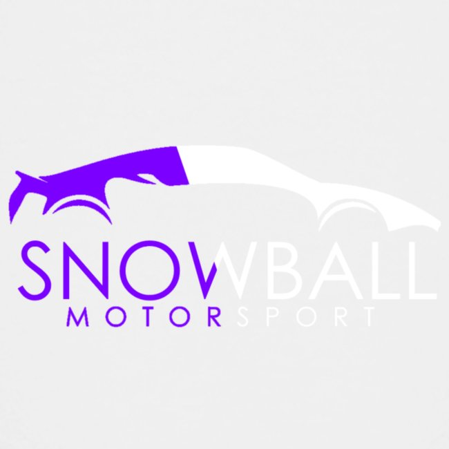 Snowball Motorsport