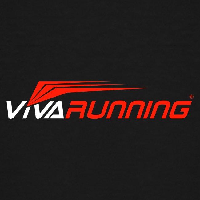 TIENDA VIVA RUNNING
