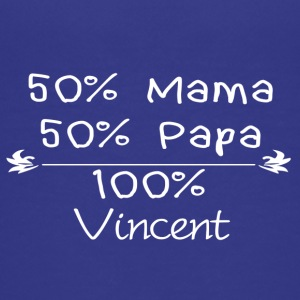 100% Vincent - Teenager Premium T-Shirt