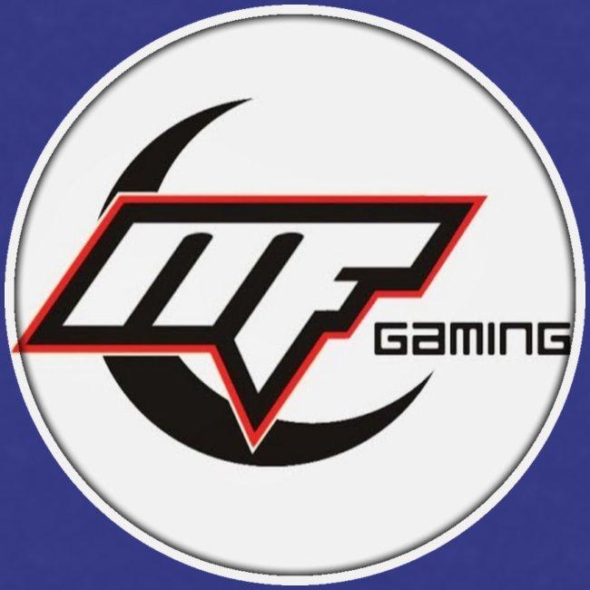 MFGaming Logo - Youtube
