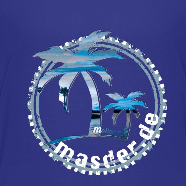 Masder Malle_blauHG
