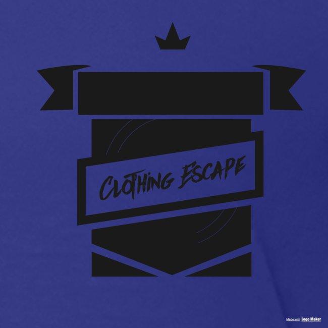 Clothing Escape UK