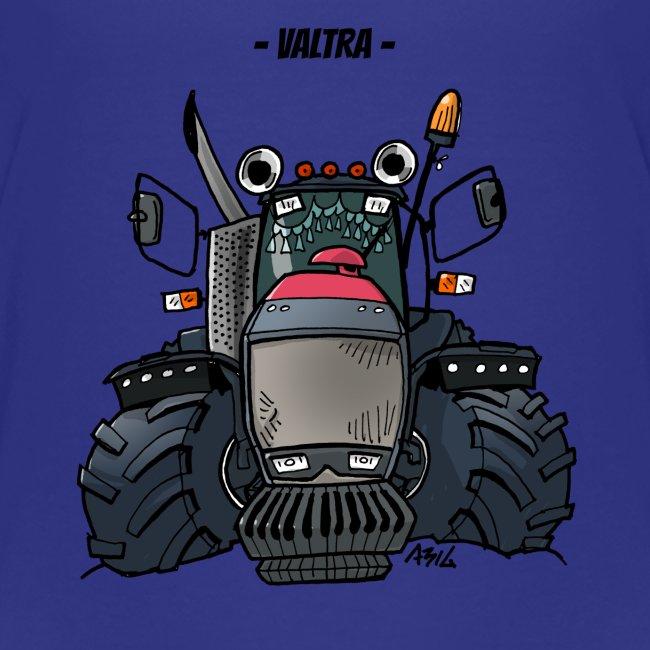 0359 VALTRA
