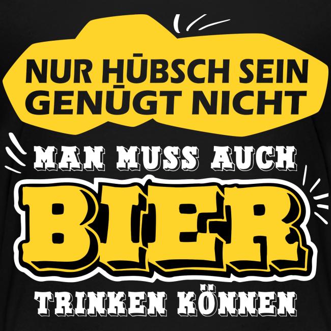 Tundc Design Bier Trinken Alkohol Lustige Spruche Teenager