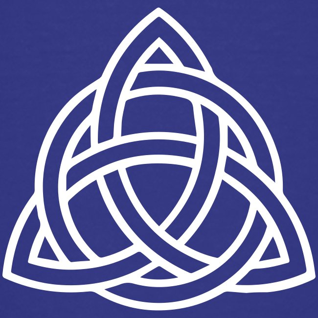 Celtic Knot — Celtic Circle