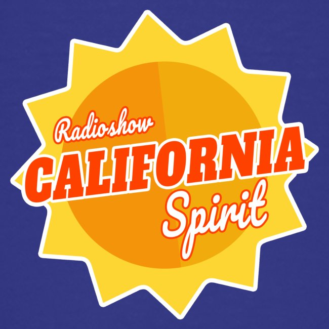 California Spirit Radioshow