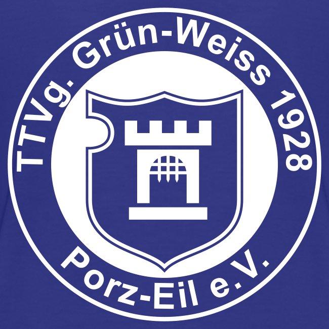 gw eil logo cs2