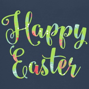 Ostern / Osterhase: Happy Easter - Teenager Premium T-Shirt