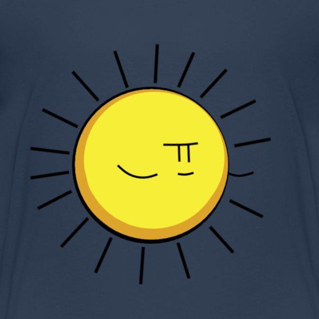 Sun Teeiey png