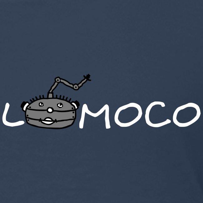 logolomoco3cweiss
