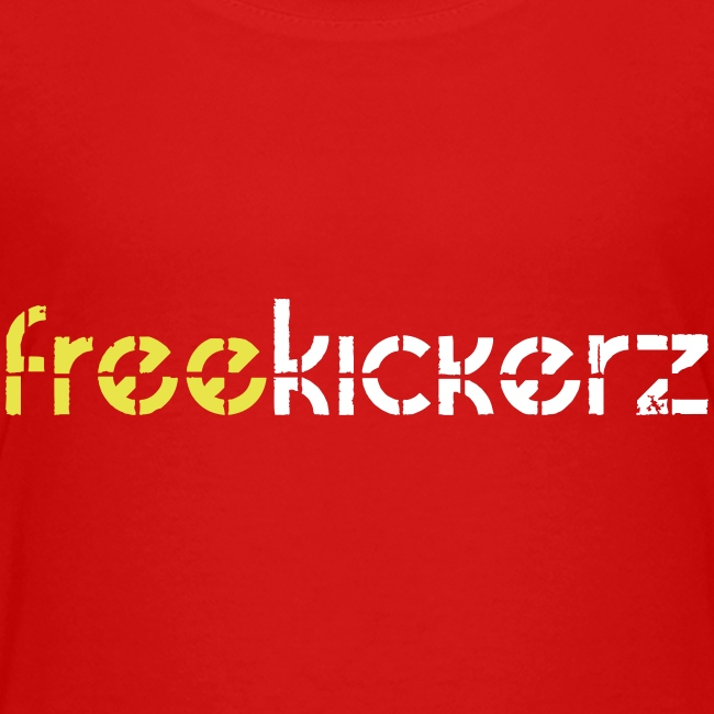 freekickerz