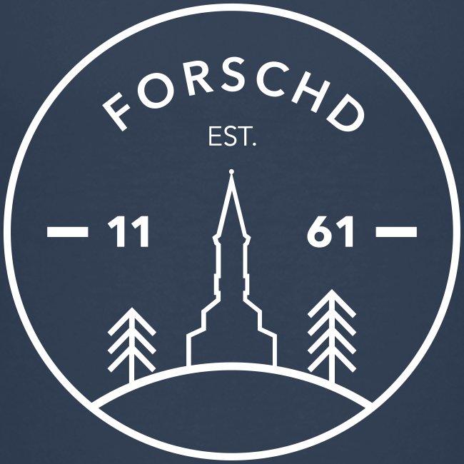 Forschd - est. 1161