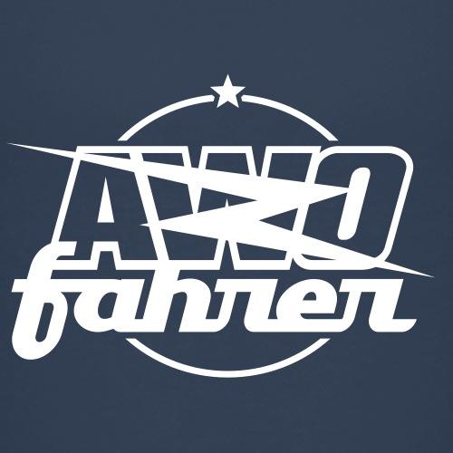 Awofahrer - Teenage Premium T-Shirt