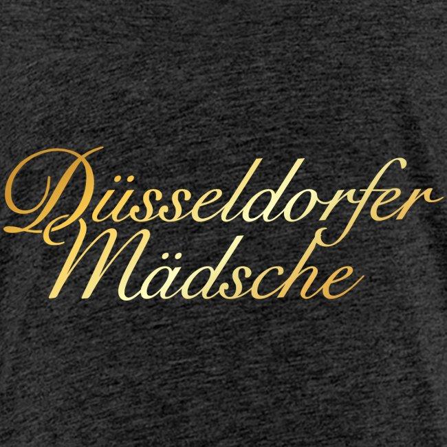 t shirt druck düsseldorf