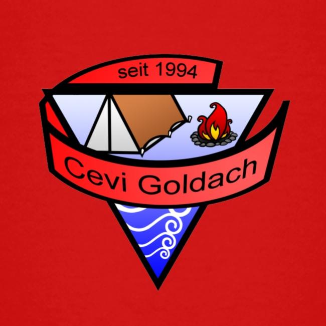 Cevi Verein Goldach - Tübach- Mörschwil