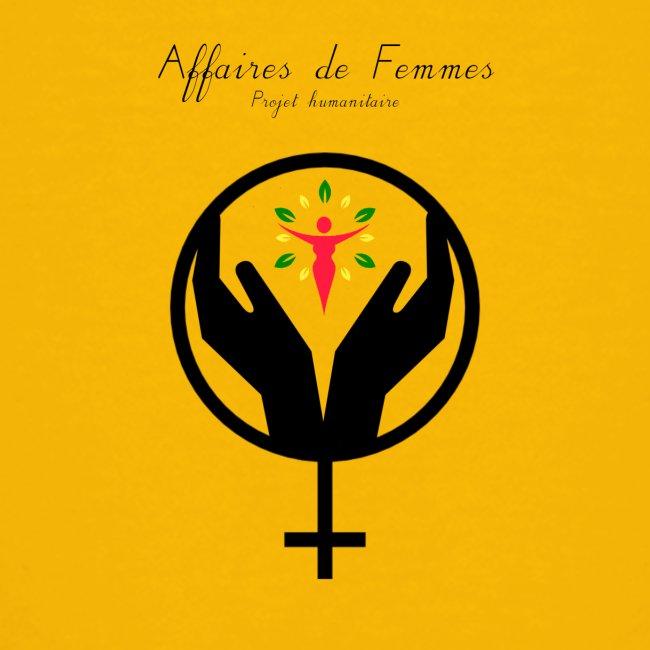 Affaires de Femmes