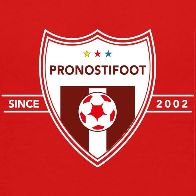 logo prono png