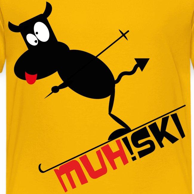 muhski