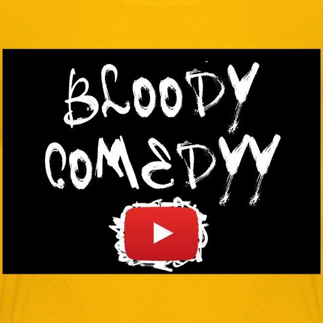 BloodyComedyy YT