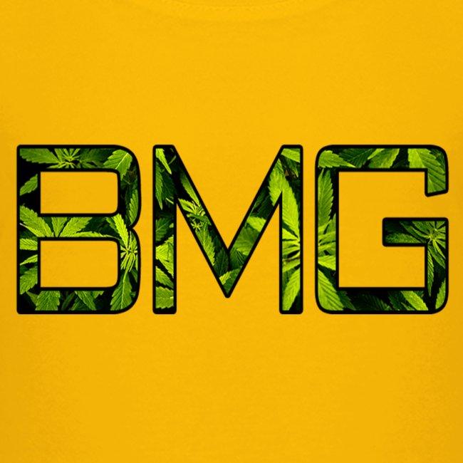 BMGBIGLOGO png