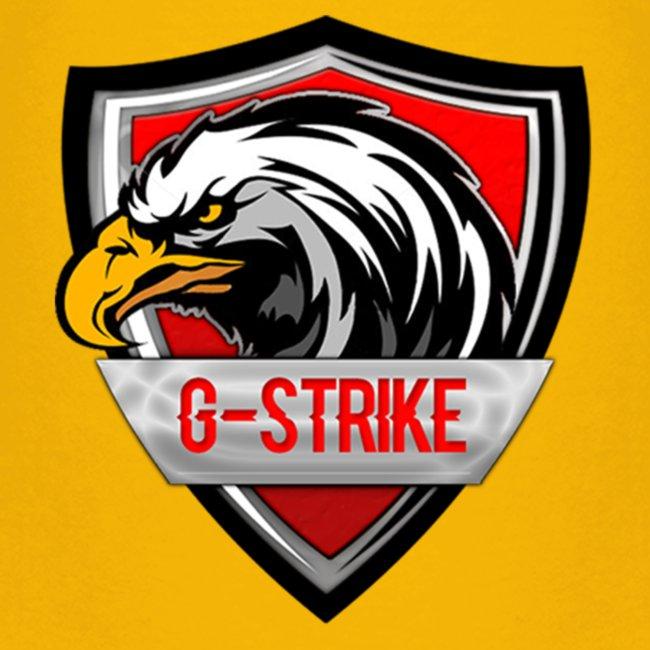 Logo sem back 1000x1000 png