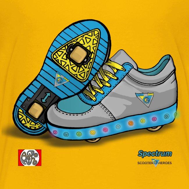 Spectrum spread design2 png