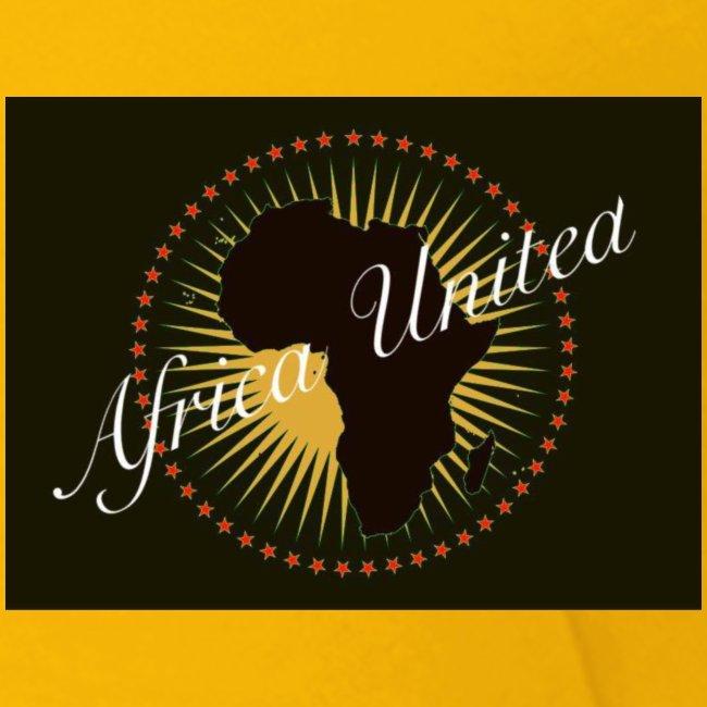 100 Africa united
