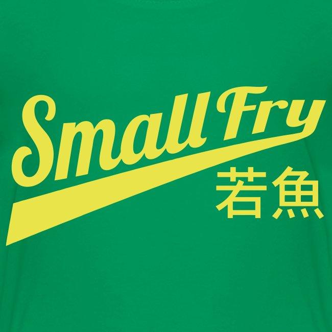 smallfry