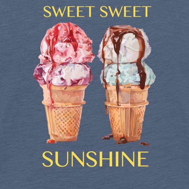 Icecream sweetsweet png