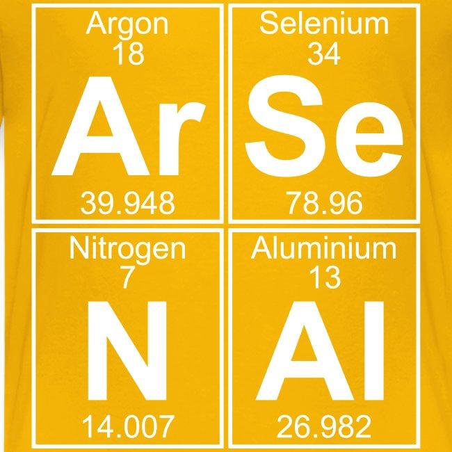 Ar-Se-N-Al () - Full