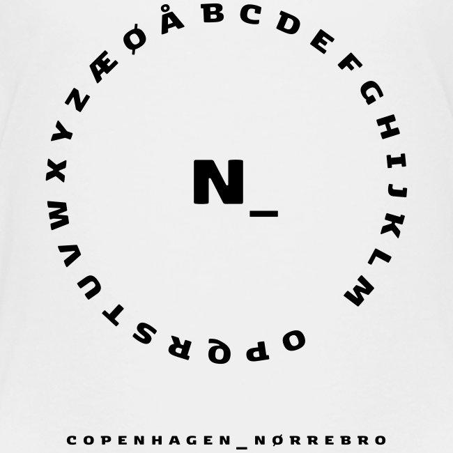 Nørrebro