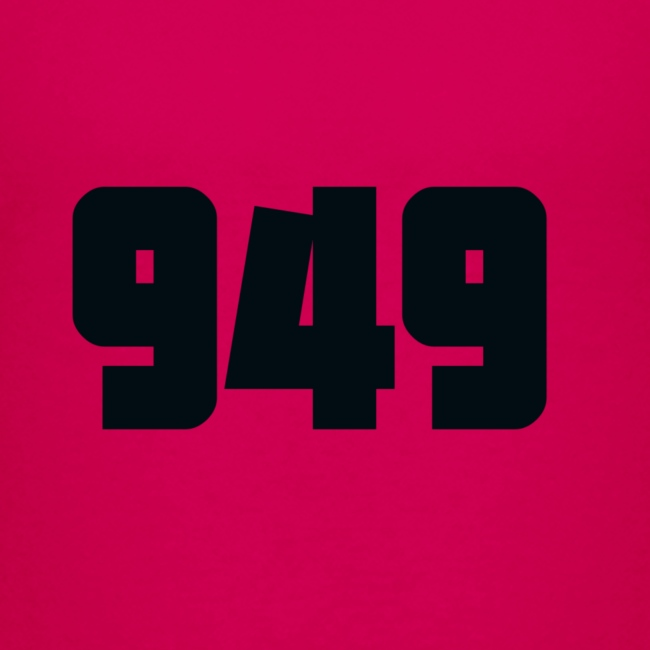 949black