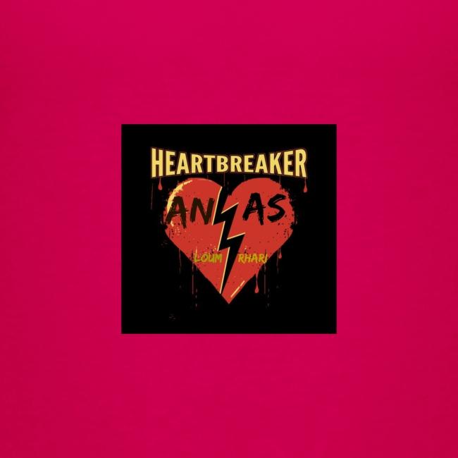 HEATRT BREAKER