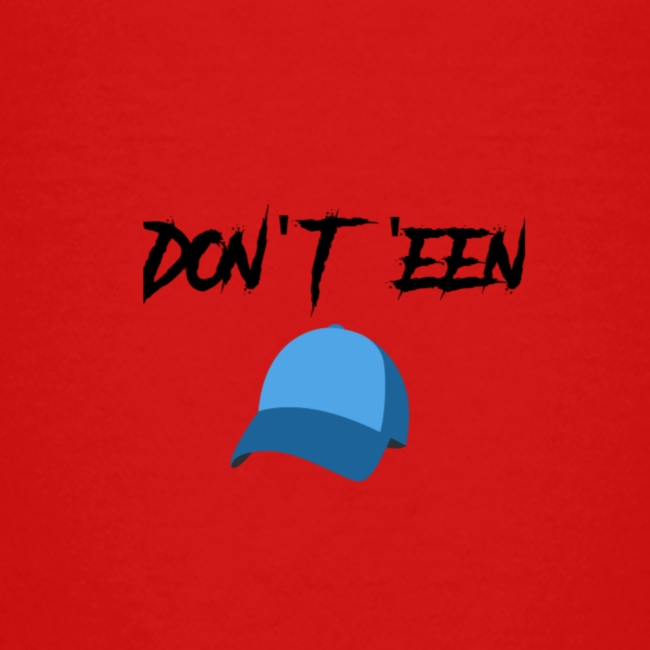 AYungXhulooo - Atlanta Talk - Don't Een Cap