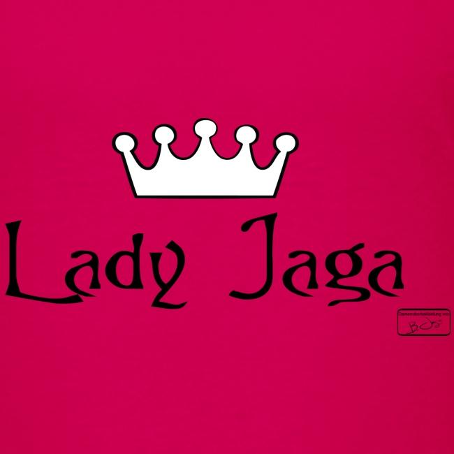 Lady Jaga