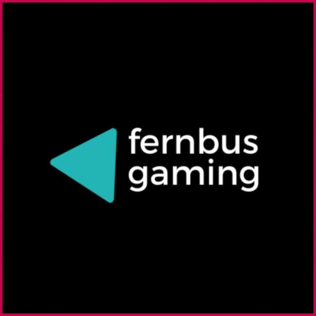 fernbus gaming
