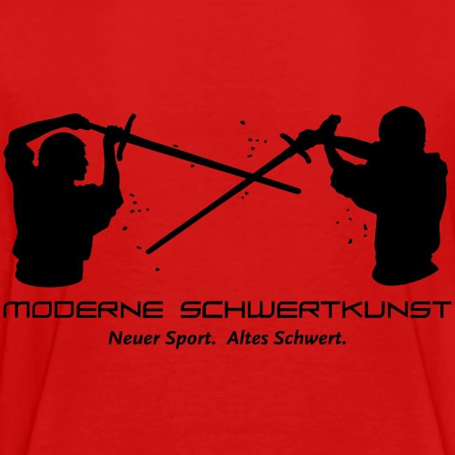 Logo_ohne_schrift_schwarz