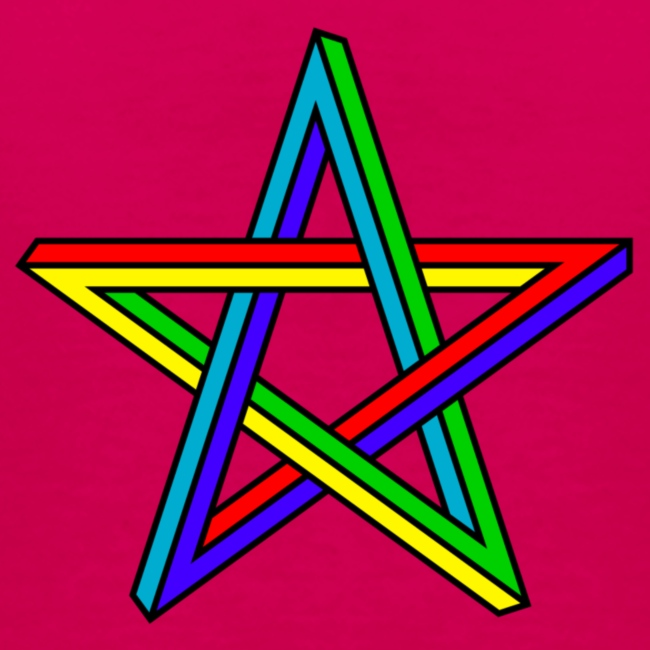 SONNIT STAR