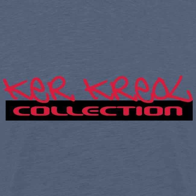 974 ker kreol collection vip 01