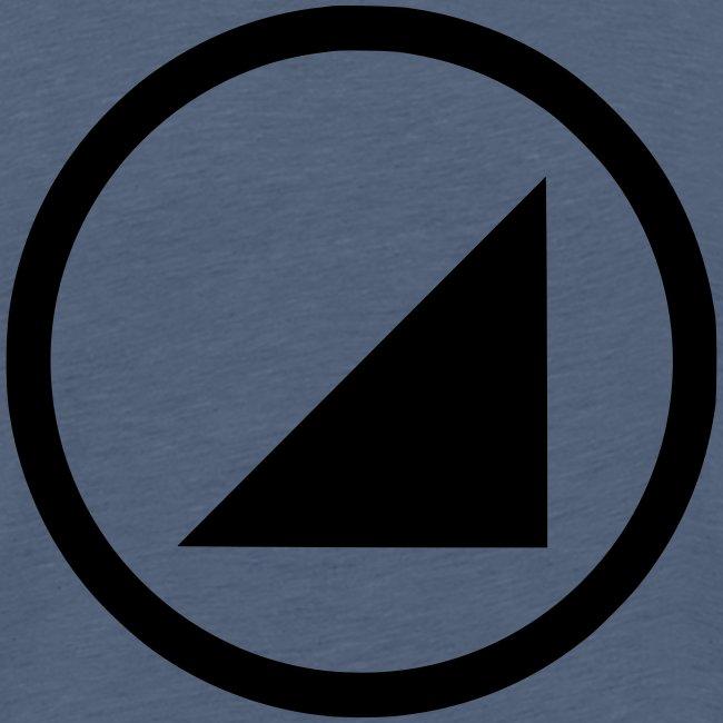 bulgebull marca oscura