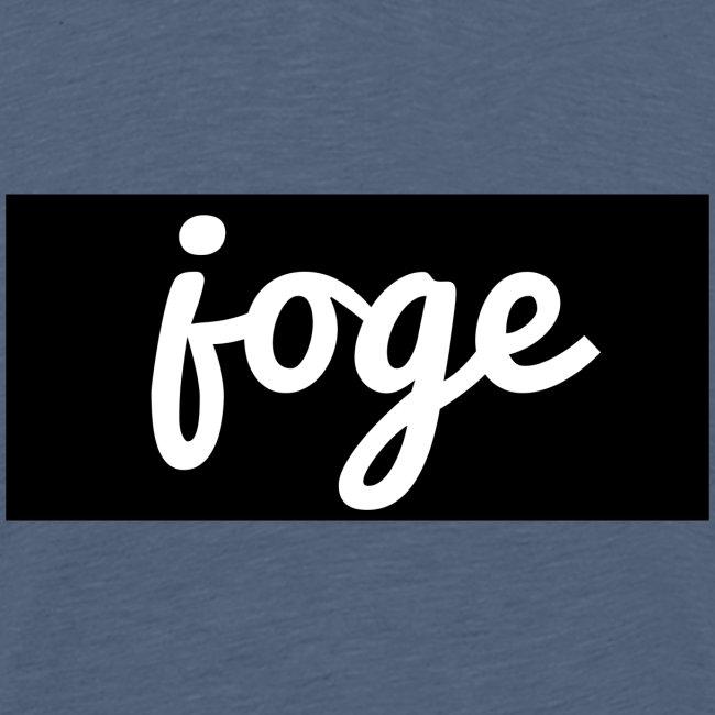 Joge Box png