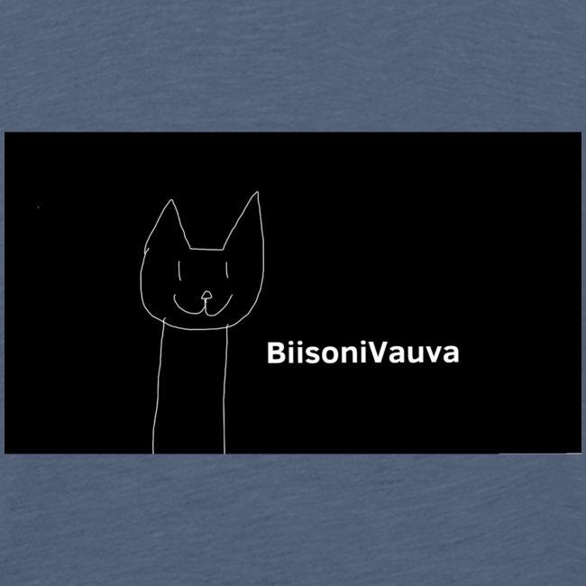 biisonivauva