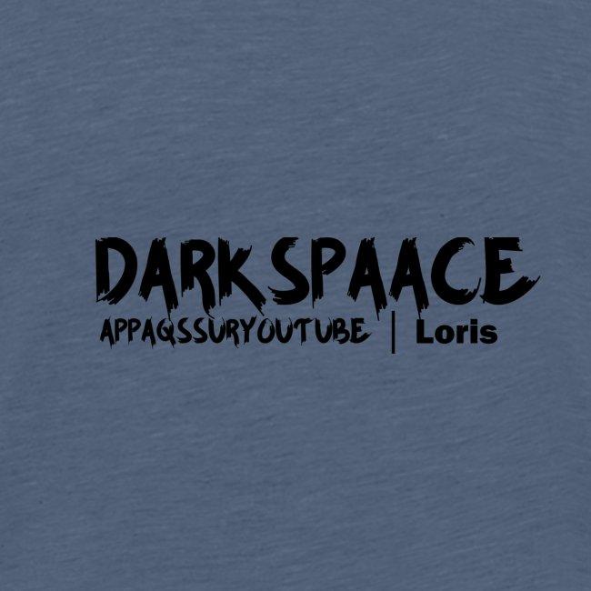 Habits & Accésoire - Private Membre DarkSpaace