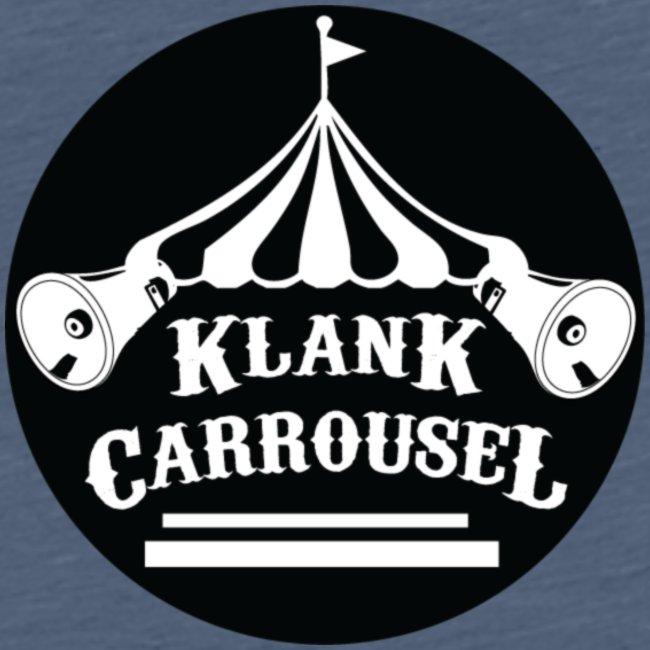 klankcarrousel1