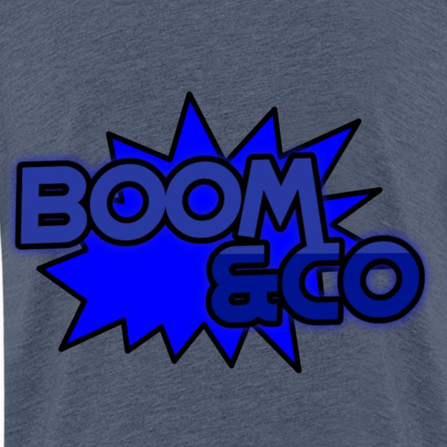 Boom Co png