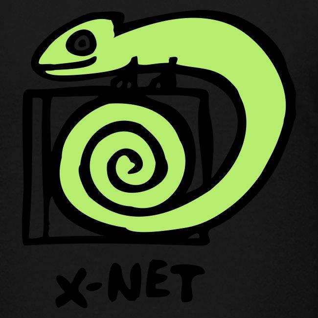xnet vektor cham