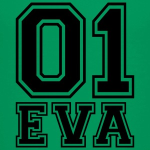 Eva - Name - Teenager Premium T-Shirt