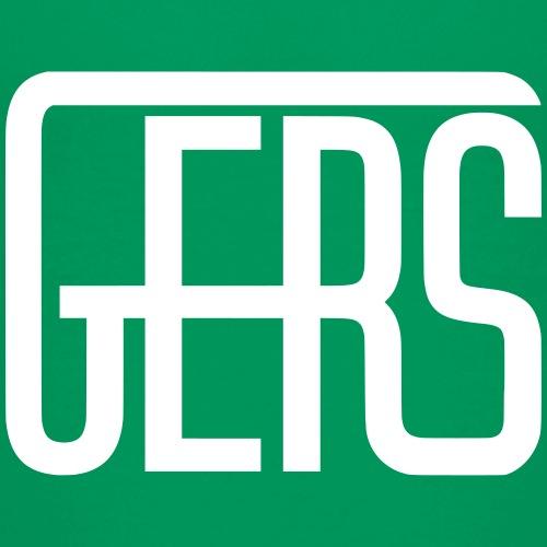 Gers - Teenager Premium T-shirt