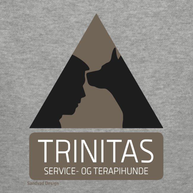 Trinitas musemåtte